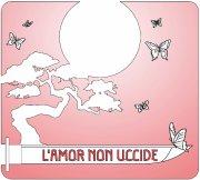 """Concerto dibattito """"L'amor non uccide"""""""