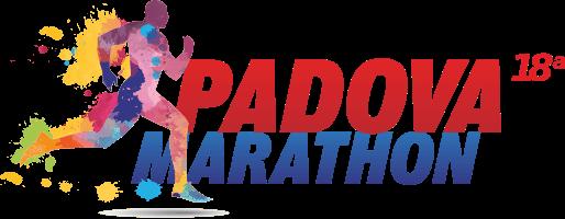 Padova Marathon - S. Antonio 2017 maratona
