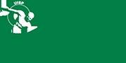 Logo Uisp cxp