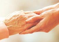 """Incontro """"Curare e prendersi cura degli ultimi giorni"""""""