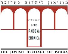 Museo della Padova ebraica
