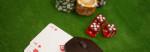 Il gioco d'azzardo al tempo del Coronavirus