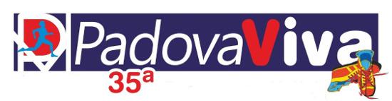 """Immagine Marcia sportiva """"XXXV PadovaViva"""" - edizione 2019"""