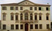 Palazzo Cavalli
