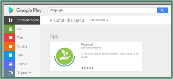 Applicazione Papp-UGB 600x276