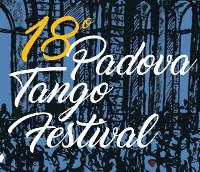 Padova tango festival 2017
