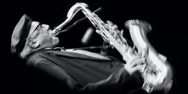 Padova jazz festival 2020 650x