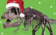 """Dinosauri. Giganti dall'Argentina"", speciale Natale"