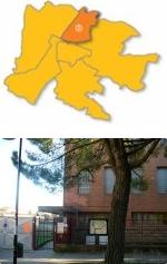 sede quartiere 2