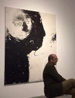 Gianni Dessì mostra