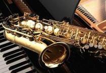 """Concerti """"I sabati del Conservatorio 2019"""""""