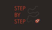 "Ciclo di esposizioni ""Step by Step 2018"""