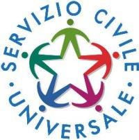 Servizio Civile Universale quadrato