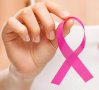 settimana prevenzione oncologica 2018