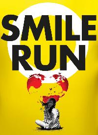 """Corsa benefica non competitiva """"Smile run 2019"""""""
