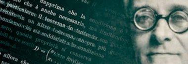 """Convegno """"Tullio Levi-Civita, il matematico padovano che corresse Einstein"""" 380 ant"""