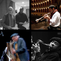 Venti di Jazz