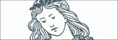 """Ciclo di incontri: """"Filosofia come terapia"""" - XXI edizione 380x129"""