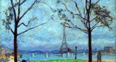 "Mostra ""Van Gogh, Monet, Degas. The Mellon Collection of french art from the Virginia Museum of fine arts"" 240 ant"