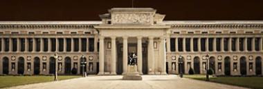 """Proiezioni cinematografiche """"La grande arte al cinema"""" - Stagione 2019/2020 I parte 380 ant"""