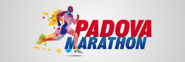 Padova Marathon - S. Antonio 2017 380 maratona