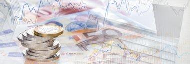 Agevolazioni fiscali soldi euro economia grafico tasse 380 ant fotolia