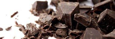 cioccolato 380