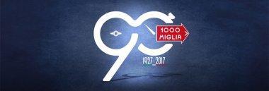 1000 miglia 2017 380