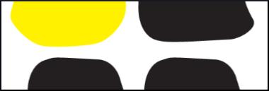 Bando Mac 2021 - Studi d'artista 380 ant