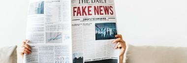 "Convegno ""Fake news day"" 380 ant"