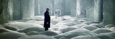 """Rassegna """"Scolpire il tempo. Omaggio al regista Andrej Tarkovskij"""" 380 ant"""