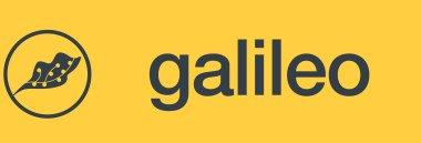 Galileo - Settimana della scienza e dell'innovazione festival 2019 380 ant
