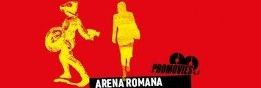 Arena romana estate 2019 380 ant