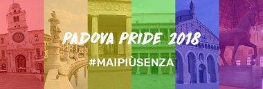 "Parata ""Padova Pride 2018"" 380 ant"