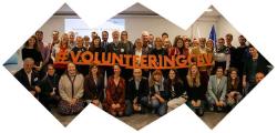 Congresso autunnale del volontariato 2020