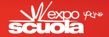 Exposcuola 2018 380 ant