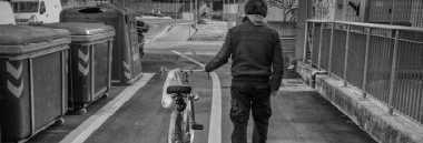 Bici masterplan 2018/2022 380 ant