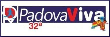 XXXII PadovaViva 380