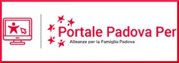 Portale Padova Per 380 ant