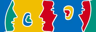 Giornata europea delle lingue 2021 con Progetto Giovani 380 ant