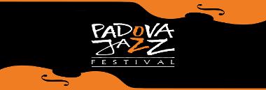 Padova jazz festival 2021 380 ant
