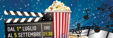 Sotto le stelle del cinema 2021 380 ant