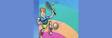 Estate giovane sport 2017 - anteprima