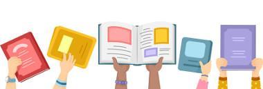 libri scuola ant