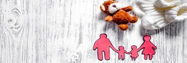 minori affido minore famiglia bambini 380 ant fotolia 83339853