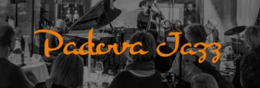 """Rassegna concerti """"Jazz@Pedrocchi"""" 2020 380 ant"""