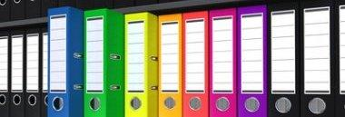 Accesso agli atti documenti faldoni archivio 380 ant fotolia 80746755