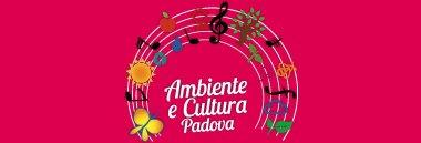 Ambiente e Cultura Festival 2018 ant 380