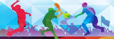 Anteprima Immagine Progetto STREET SPORT - Lo sport nei quartieri ... per tutti