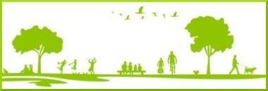 Area verde ambiente alberi natura piante giardini 380 ant fotolia 87447506
